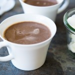wpid-homemade-hot-cocoa-mix-09.jpg