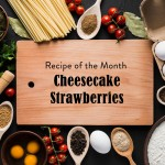 wpid-Cheesecake-Strawberries.jpg