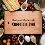 wpid-Chocolate-EYeballs.jpg